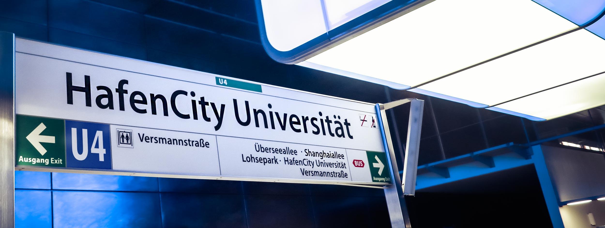 onlineagentur-hafencity-hamburg-2elbufer-werbeagentur